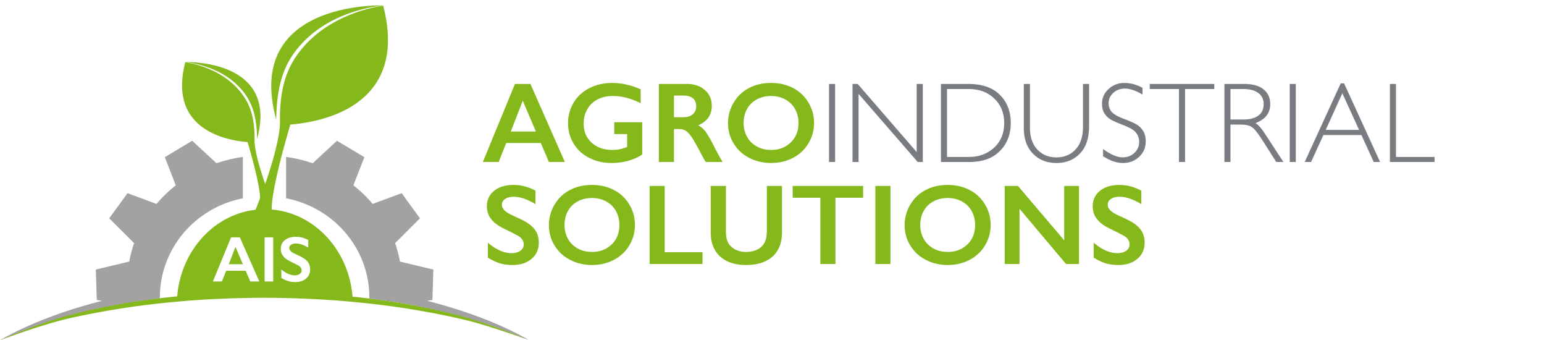 Agroindustrial Solutions